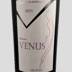 Château Venus 2015