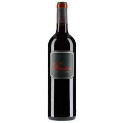 Faustine Vieilles Vignes 2014