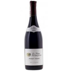 La Petite Perrière 2015 - Pinot Noir