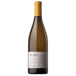 Dom Brial - Chardonnay 2015