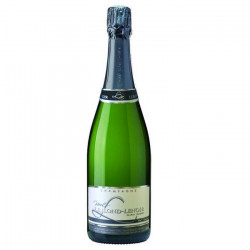 Champagne Leblond-Lenoir Brut Tradition