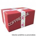 Coffret cadeaux PRO sur mesure 65.64€